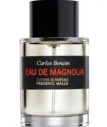 EAU DE MAGNOLIA by FREDERIC MALLE Perfume 5ml Travel Spray CEDAR MOSS BE... - $17.00