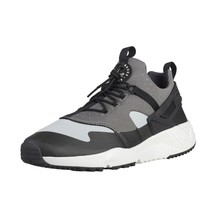 Nike Shoes Air Huarache Utility, 806807003 - $206.82
