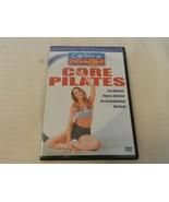 Caribbean Workout - Core Pilates (DVD, 2006) Shelly McDonald - $7.43