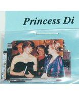 Princess Di Photos & Album 2010 Jacquelines Lady Diana Miniature Dollhouse - $5.60
