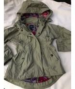 Children's Gap Jacket Size 4-5 - $30.00