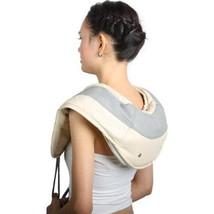 Prosepra Neck and Shoulder Massager - $89.98