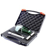 Cold Laser Therapy Kit. Relieve Chronic & Acute Pain Conditions. Get Res... - $207.73