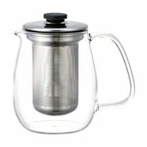 *KINTO (Kinto) stainless teapot set unity L 8309 - $48.03