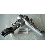 45280-60510  STEERING COLUMN UPPER BRACKET FOR LAND CRUISER TOYOTA GENUINE - $122.00