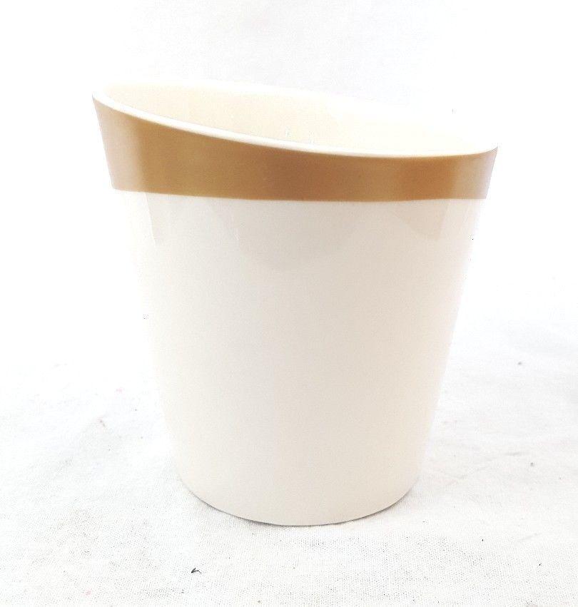 01420b3f6e8 Starbucks Tazo Tea Cup No Handle Mug White and 50 similar items