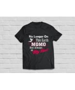 Bnz kh20180819f momo thumbtall