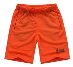George Jimmy Quick-Drying Pants Men Casual Board Shorts Holiday Loose Beach Shor - $17.25