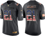 Cowboys Salute To Service Gear