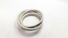 New AYP Craftsman Poulan 133035 V-Belt 532133035 - $17.00