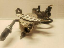2012-17 Prius 'C' NHP210 EGR Valve 25620-21020 w/ Coolant Cooler 220500-0020 image 7