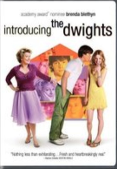 Introducing the Dwights Dvd