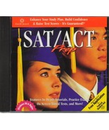 SAT/ACT Prep - $4.90