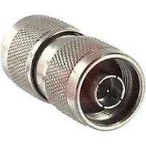 26-8009 Aim cpad800 N Male To N Male,N (Plug/Plug) Inline Splice, UG/57B/U, Adap - $5.07