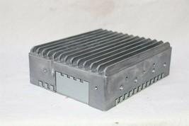 Volvo Radio Stereo Amp Amplifier 31210108, 31210110 image 2