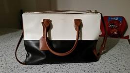 Womens Polo ralph lauren shoulder bag - $74.80