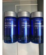 ^^Sale^^ LifeVantage Protandim Nrf2 Synergizer 90 Caps  Exp 2020 ^^Made ... - $110.99