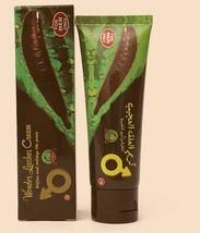 Original Leech Cream Men Penis Enlargement Cream Increase Size Natural D... - $32.00+
