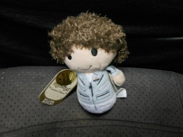 "Hallmark Itty Bitty's ""Ellen Ripley - Alien"" 2017 NEW Plush MISSING PRIC... - $8.42"