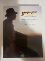 Indiana Jones and the Kingdom of the Crystal Skull [Blu-ray Digibook] image 3