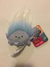 DreamWorks Trolls Guy Diamond Mini Plush —372 - $23.47