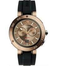 Versace Men watch VECN00319 - $643.68