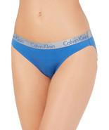 Calvin Klein Women's Radiant Cotton Bikini Panties - $12.98+