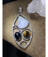 Super Fast FAT WEIGHT LOSS TALISMAN SAFE Amazing You PERMANENT POWERFUL AMULET - $50.00