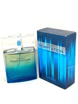 Animale Temptation 3.4 Fl.Oz Eau De Toilette Spray For Men By Animale - $49.92