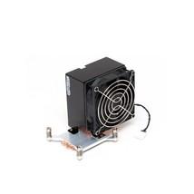 HP Heatsink and Fan For Workstation Z640 749596-001 - $46.88
