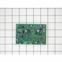 WR55X10270 GE Board Dispenser Genuine OEM WR55X10270 - $59.23
