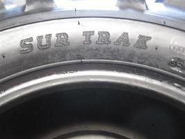 Maxxis Sur Trak 25x8.00-12 ATV Tire New image 3
