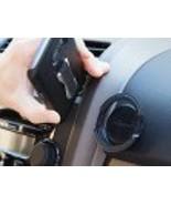 LoveHandle Phone Grip Car Holder - $15.00