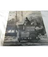 Steely Dan Pretzel Logic MCA MCA-37042 Stereo Vinyl Record LP - $24.99