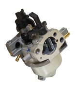 Replaces Kohler Engine XT675-2015 Carburetor - $43.79