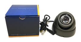 Vandal Surveillance Irdb-4241g - $19.00