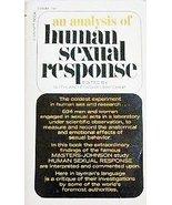 An analysis of Human sexual response Brecher, Ruth and Brecher, Edward M. - $5.16
