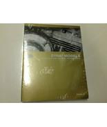 2015 Harley Davidson DYNA Models Electrical Diagnostic Troubleshooting Manual - $118.79