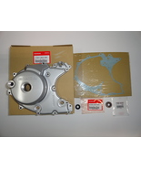 Stator Flywheel Left Side Case Cover OEM Honda TRX250X TRX250 TRX 250X 2... - $174.95