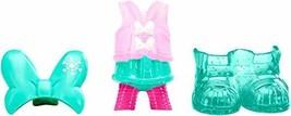 Fisher-Price Disney Minnie, Winter Fashion - $3.91