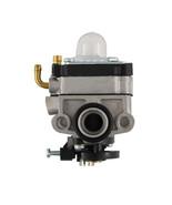 Carburetor For Troy Bilt TB146EC Tiller - $27.89