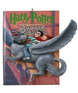Hallmark  Harry Potter and the Prisoner of Azkaban  Keepsake Ornament 2020 - $24.74