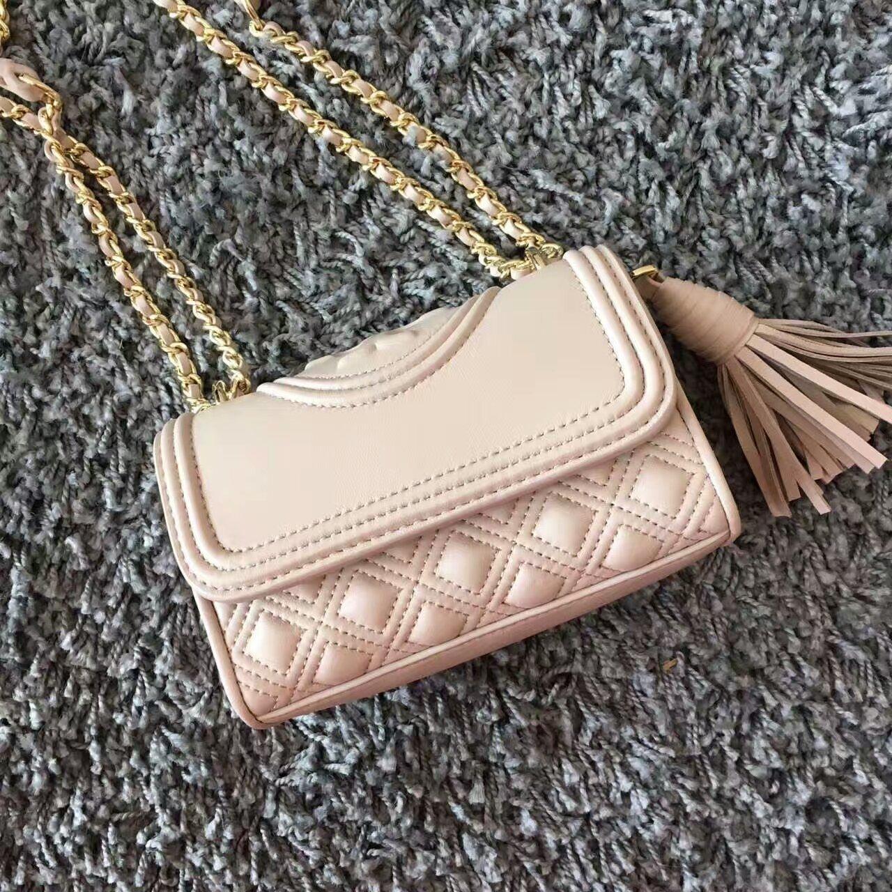 080dedb41e0d Tory Burch Fleming Micro Shoulder Bag and 50 similar items