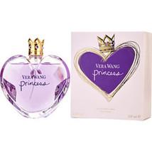 Vera Wang Princess By Vera Wang #146628 - Type: Fragrances For Women - $33.80