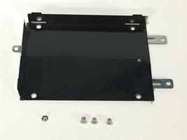 Toshiba Satellite P105-S6004 Laptop hard drive caddy   - $7.43
