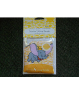 Scentsy Scent Pak (new) Disney DUMBO CIRCUS PARADE - $10.79