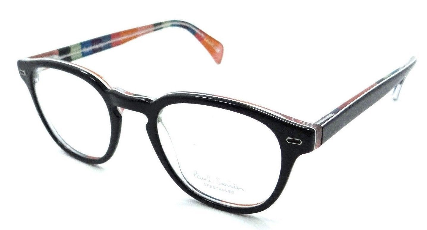 0e6ecfc44af Paul Smith Rx Eyeglasses Frames PM 8261U and 17 similar items. 57