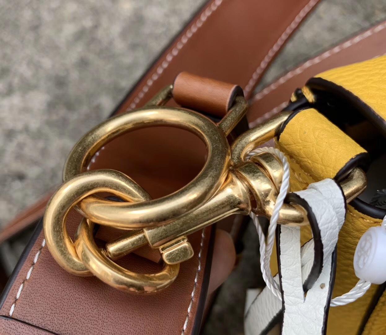 Tory Burch Perry Flap Cross-Body Bag image 5
