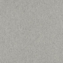 Arc Com Upholstery Fabric Hush Wool Blend Mist Gray 14 yds 62110-1 QP-c14 - $133.00
