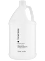 John Paul Mitchell Systems  Clarifying - Shampoo Two